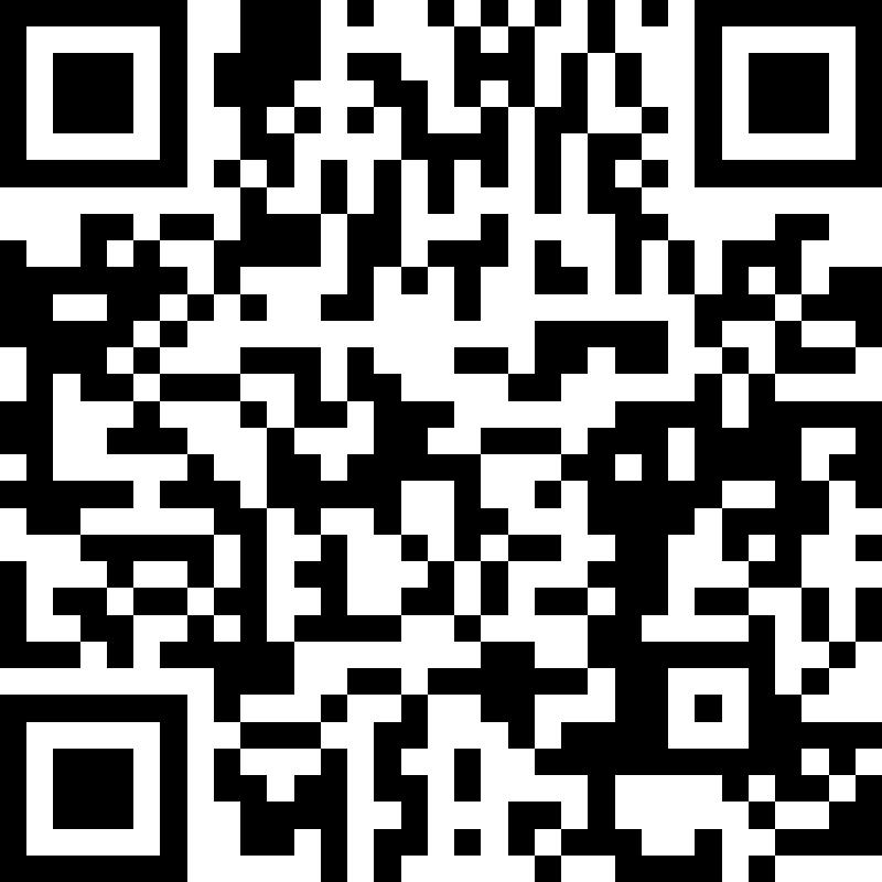 扫描万博官方网站链接个人万博manbetx官网电脑二维码