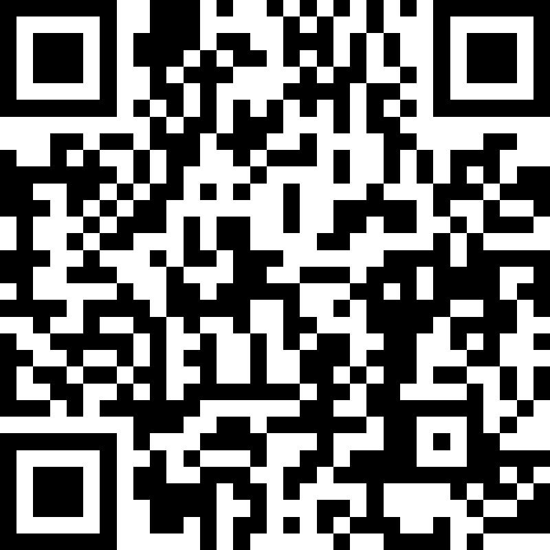 扫描万博官方网站链接企业万博manbetx官网电脑二维码