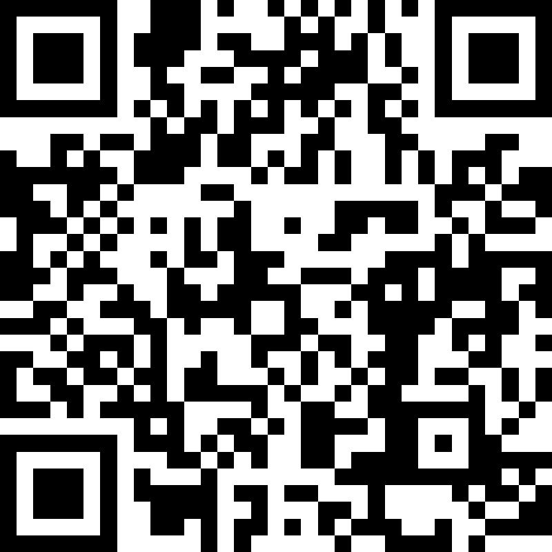 扫描万博官方网站链接品牌万博manbetx官网电脑二维码