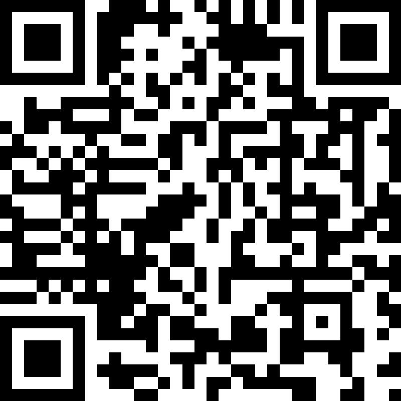 扫描微信万博官方网站链接万博manbetx官网电脑二维码